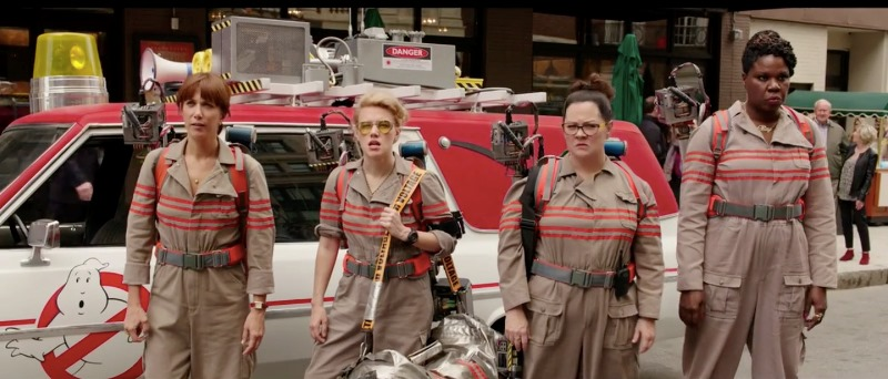 ghostbusters-trailer-image-7