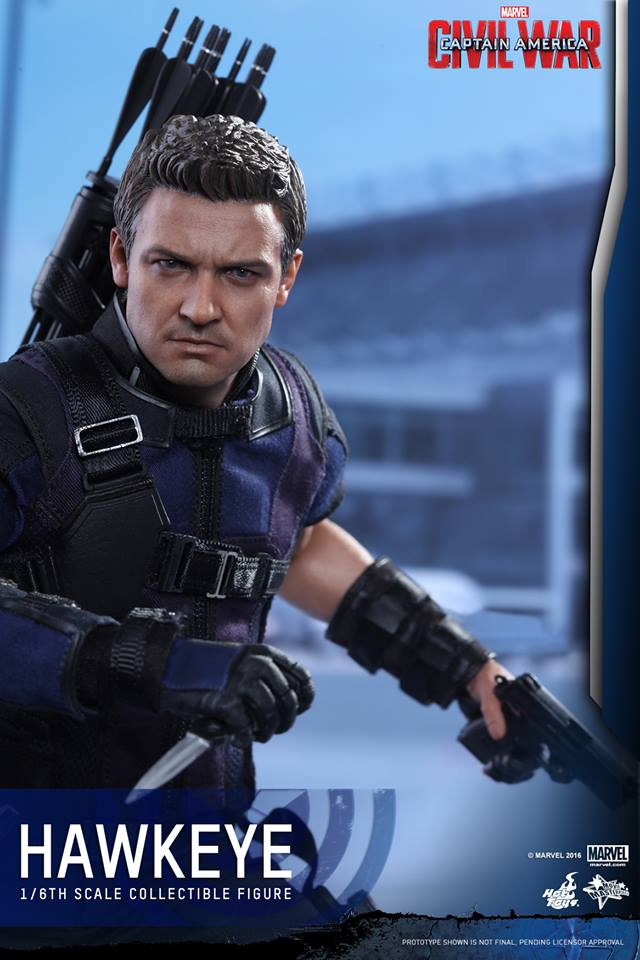 hot-toys-captain-america-civil-war-hawkeye (16)