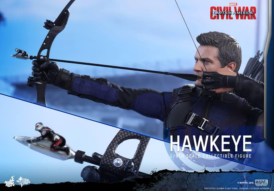 hot-toys-captain-america-civil-war-hawkeye (20)