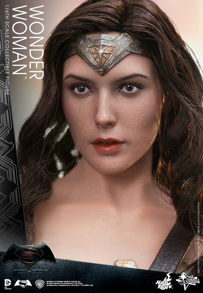 hot-toys-wonder-woman (8)