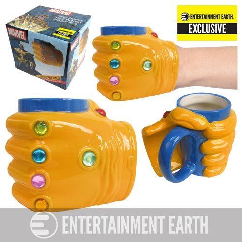 infinity-gauntlet-mug (2)