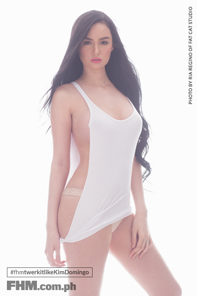 kim-domingo-FHM-philippines-december-2015 (7)