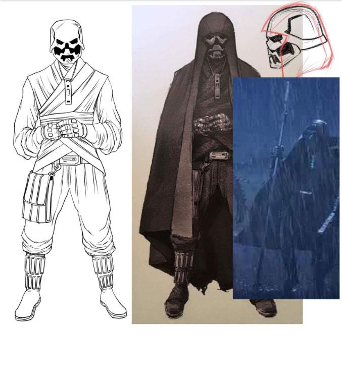 knights_of_ren_star_wars_the_force_awakens (5)
