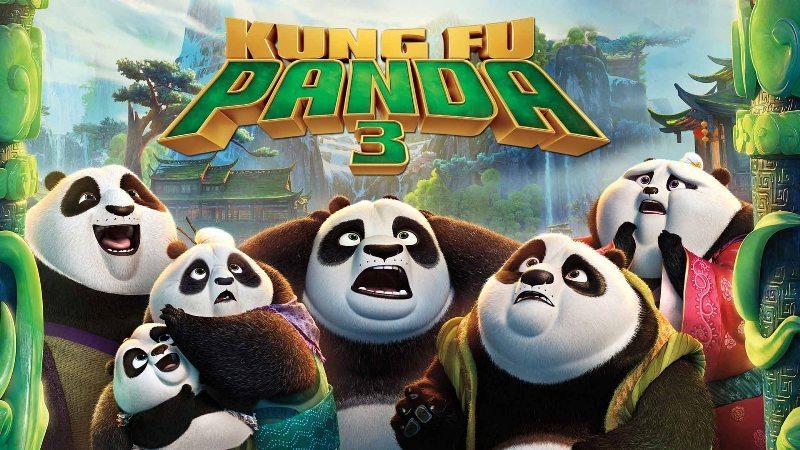 kung-fu-panda-3-movie-review