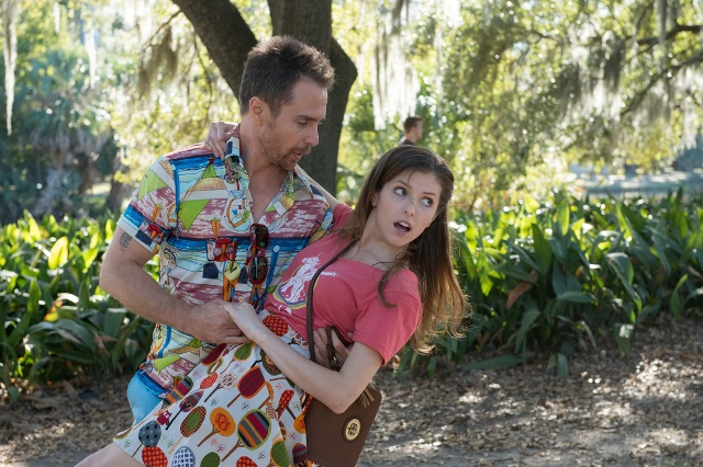 mr right anna kendrick sam rockwell