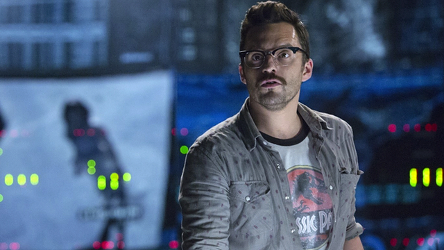 set_jurassic_world_jake_johnson