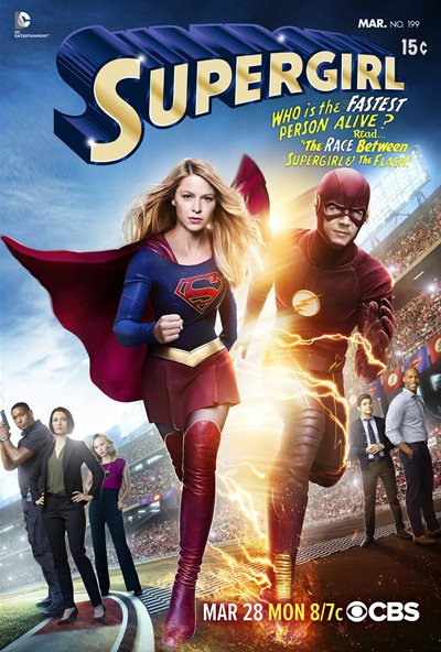 the_flash_supergirl_crossover (1)