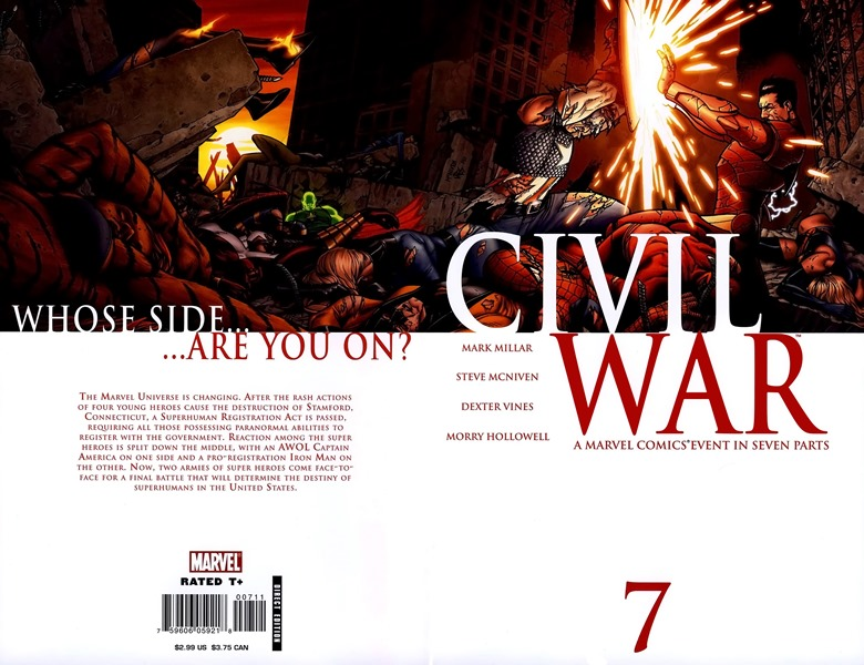 Civil_War_#007_0000