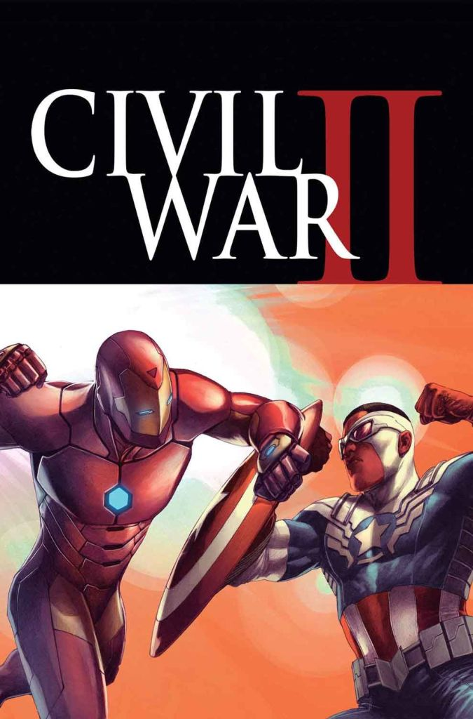 Civil_War_II_1_McNiven_Variant