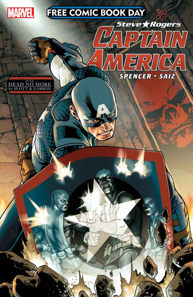 FCBD-Captain-America-Cover-d2a82