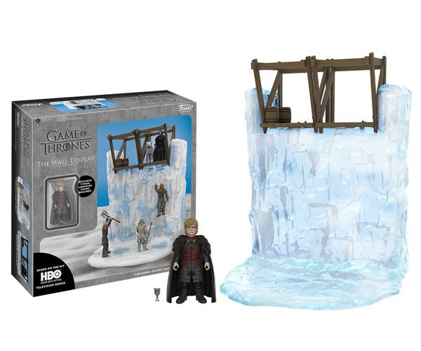 Game-of-Thrones-Funko-figures-10-600x500