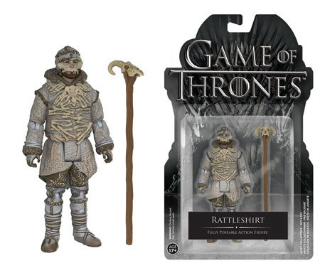 Game-of-Thrones-Funko-figures-6