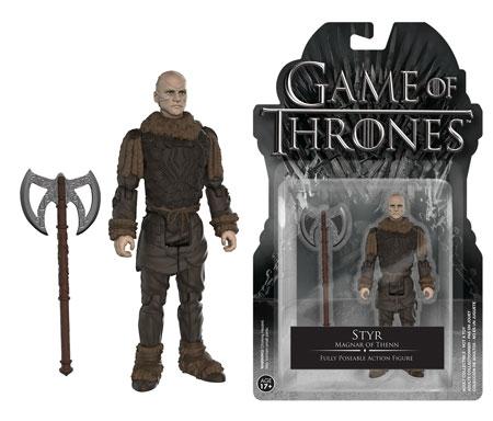 Game-of-Thrones-Funko-figures-7