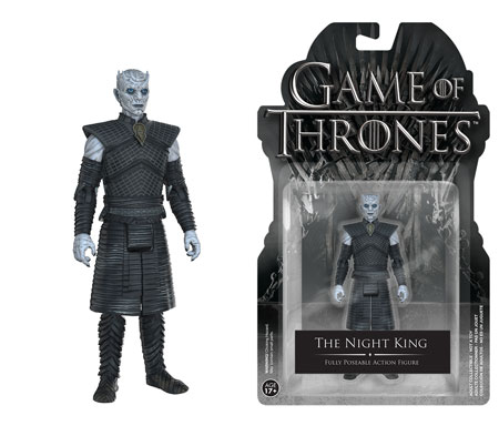 Game-of-Thrones-Funko-figures-9