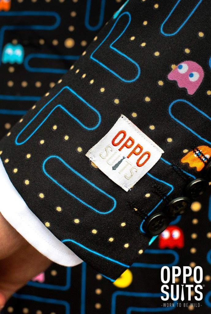 Pac-Man+suit+3