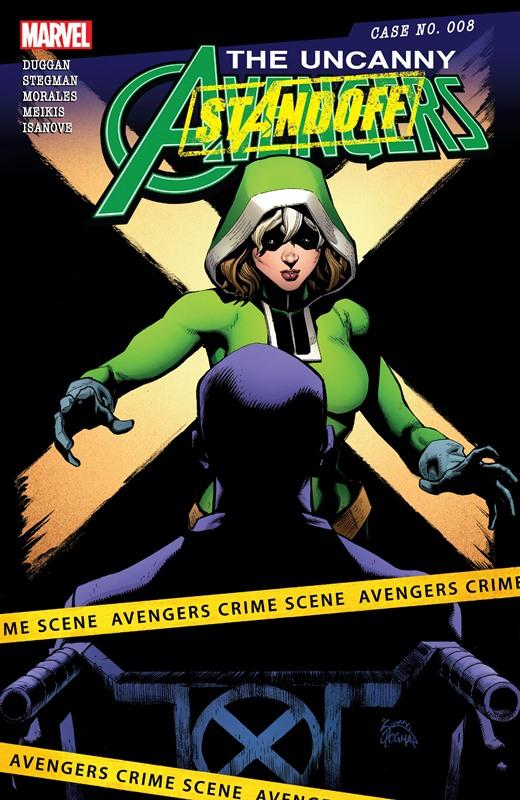 Uncanny Avengers (2015-) 008-000