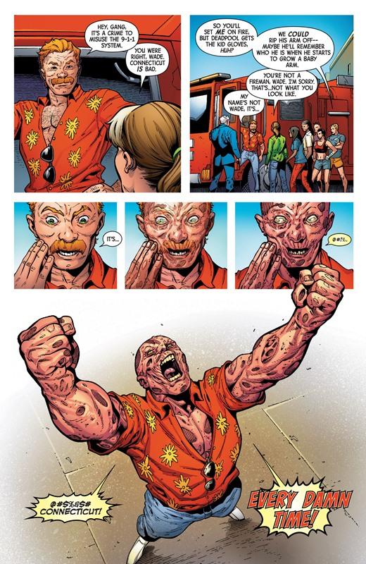 Uncanny Avengers (2015-) 008-015