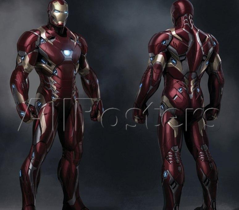 captain-america-civil-war-concept-art (2)