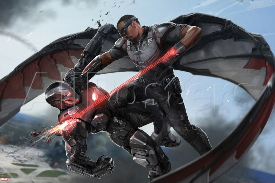 captain-america-civil-war-concept-art (6)