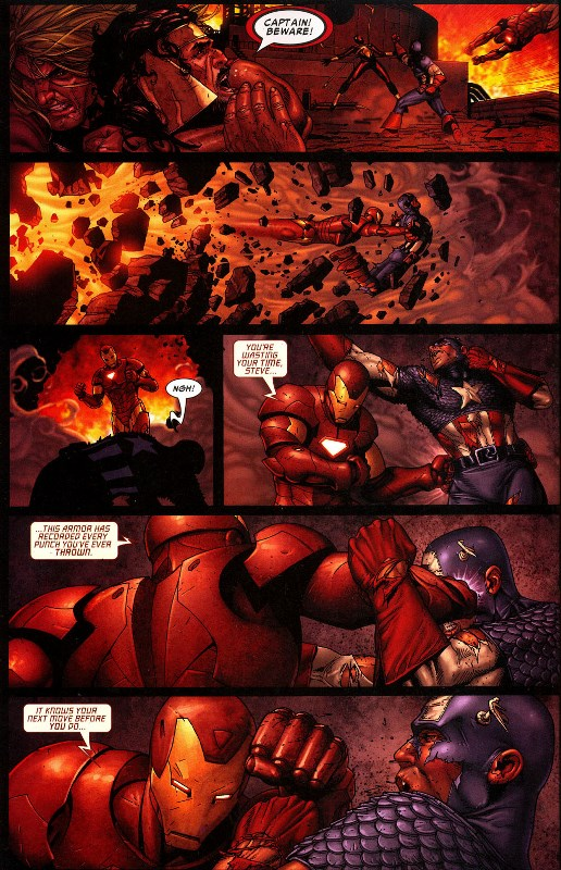 civil war # 3 spoilers (4)