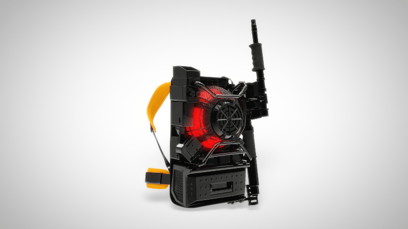 sony-proton-pack-Sony Proton Pack Image 2