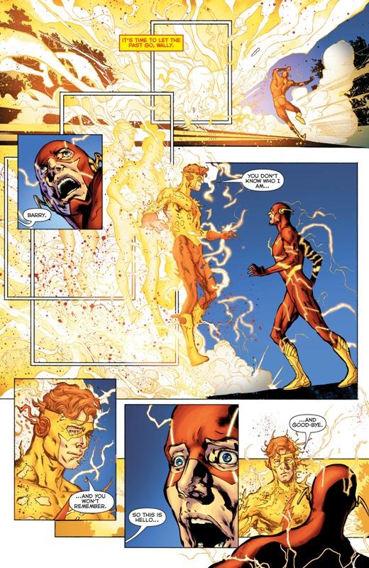 DC Universe - Rebirth (2016) 047
