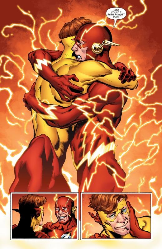 DC Universe - Rebirth (2016) 053
