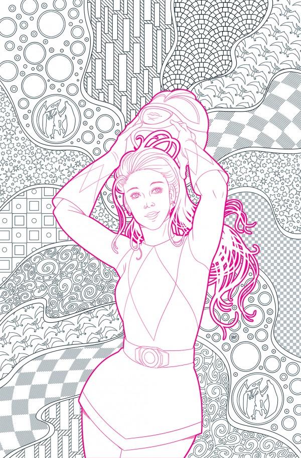 MMPR_Pink_001_Cover_Pena_PRESS-600x911