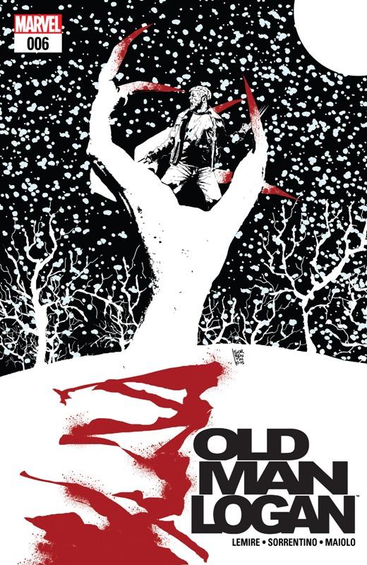 Old Man Logan 006-000