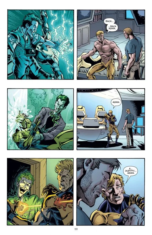 booster gold # 5 booster saves barbara gordon (3)