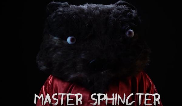 master sphincter