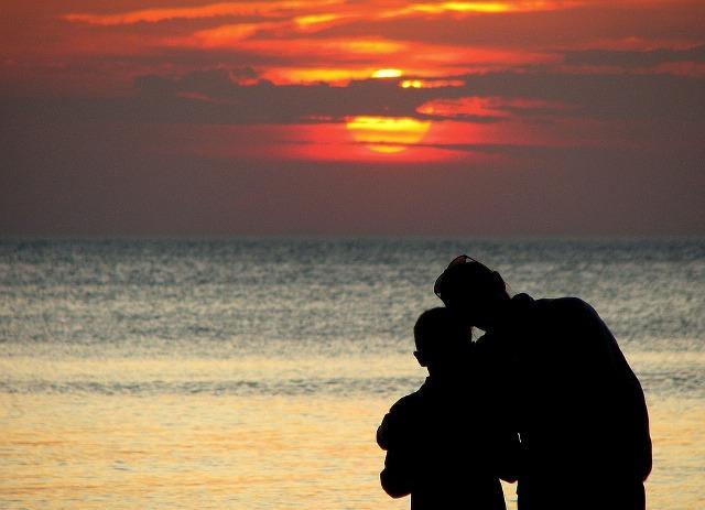 sunset-1342099_960_720