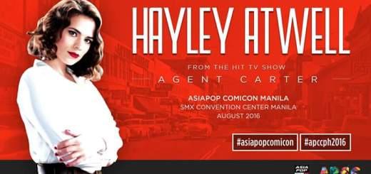 Apcc haley atwell