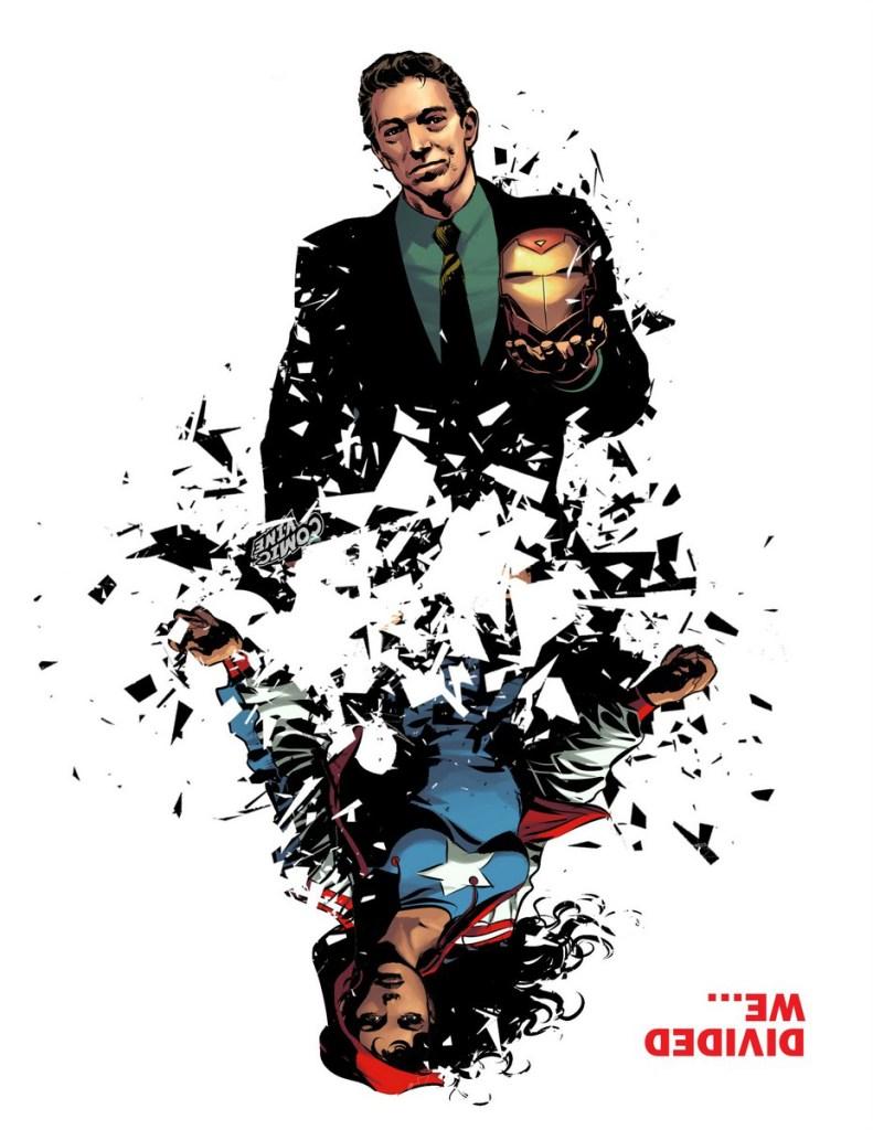 Marvel_Now_5_teaser_doctor_doom_miss_america_chavez