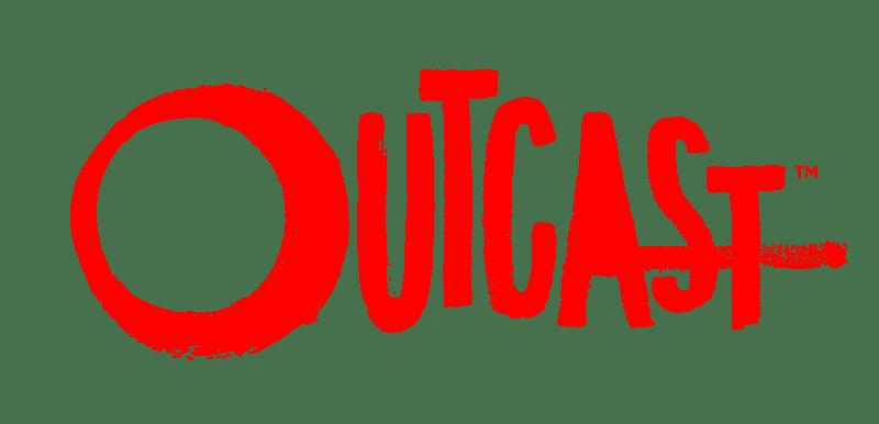 OUTCAST_logo