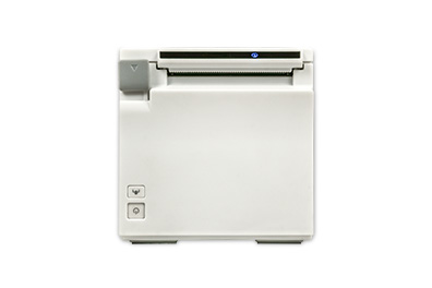 POS_tm-m30-w-pos-receipt-printer-4_396x264