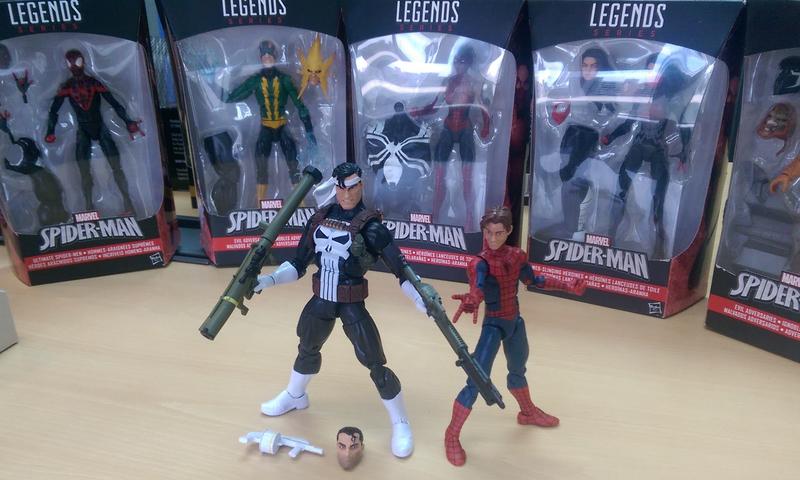 Spider-Man_Legends_01__scaled_800
