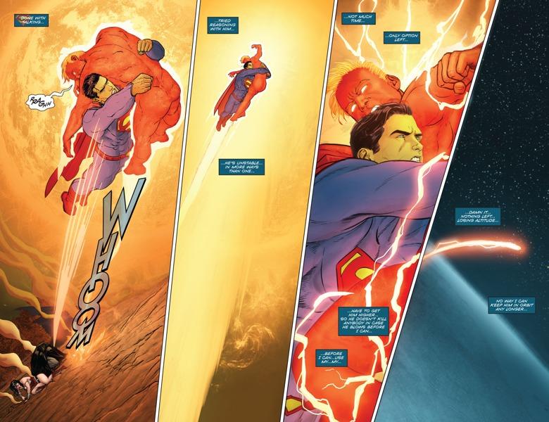 Superman (2011-) 052-012