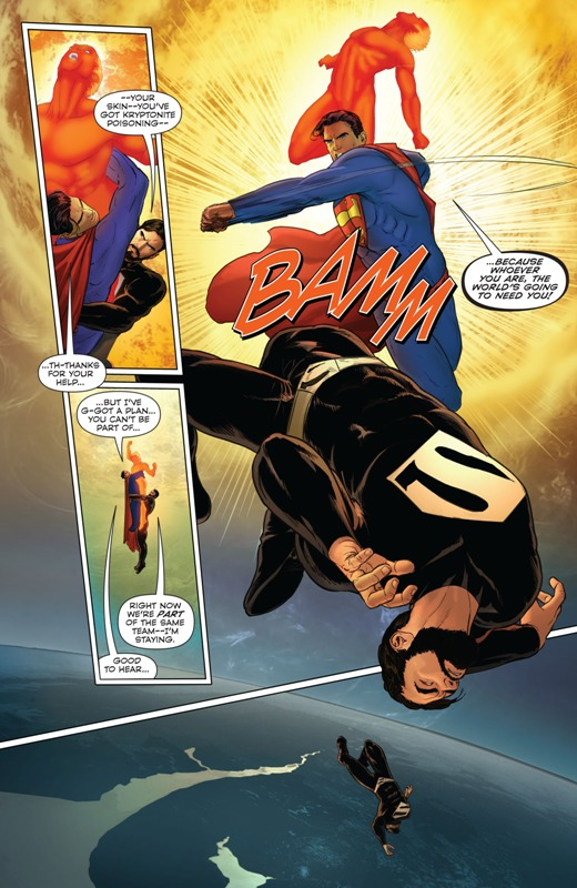Superman (2011-) 052-014
