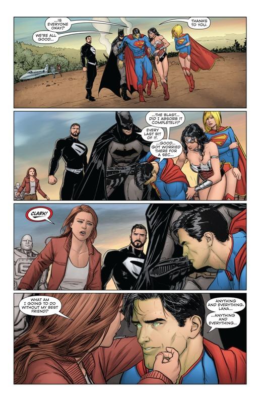 Superman (2011-) 052-018