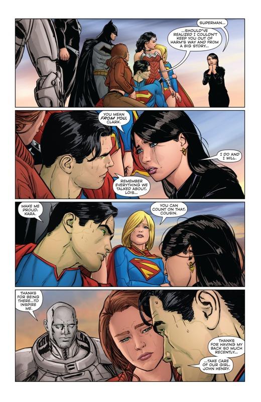 Superman (2011-) 052-019