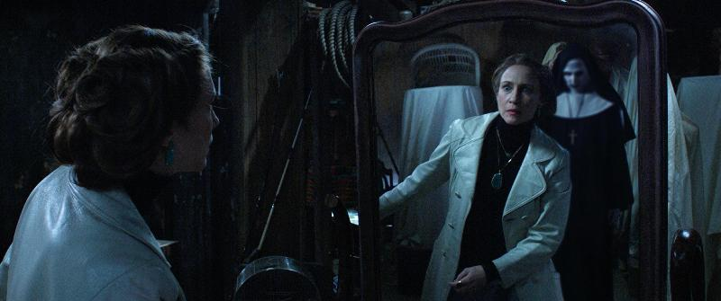 The_Conjuring 2 (3)