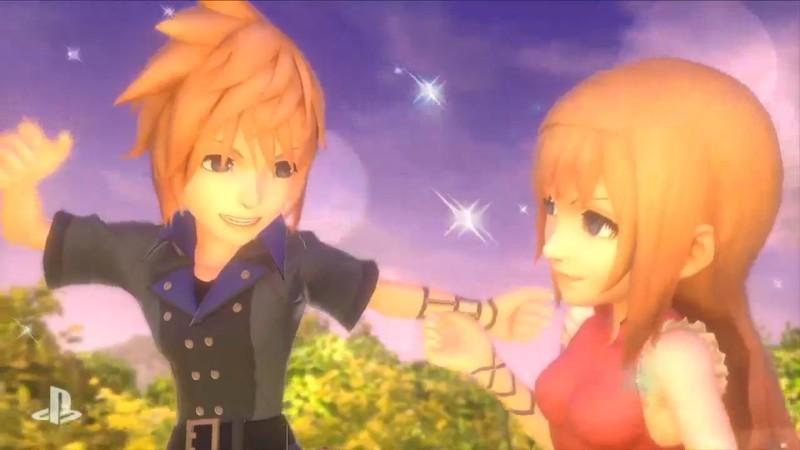World-of-Final-Fantasy-PlayStation-E3-2015-Stream-02-1280x720