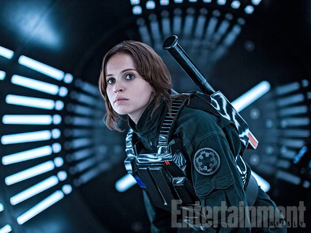 rogue one a star wars story (1)