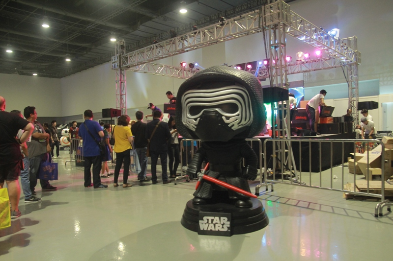 toycon 2016 day 1 coverage thefanboyseo (32)