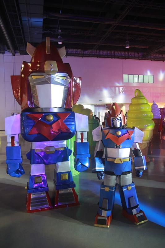 toycon 2016 day 1 coverage thefanboyseo (41)