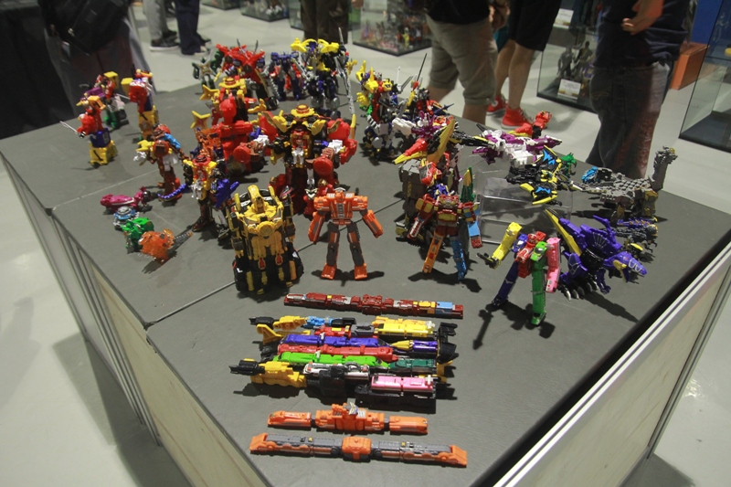 toycon 2016 day 1 coverage thefanboyseo (71)