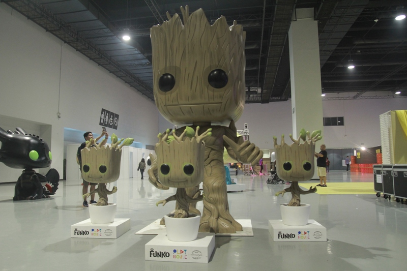 toycon 2016 day 1 coverage thefanboyseo (86)