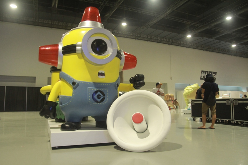 toycon 2016 day 1 coverage thefanboyseo (88)