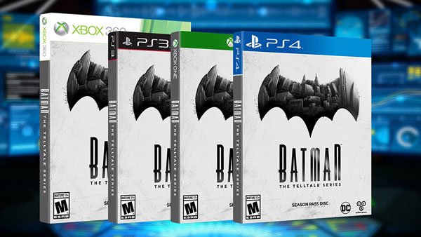 Batman-Telltale-Sept